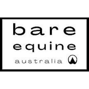 Bare Equine logo