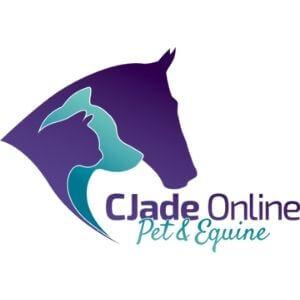 CJadeOnline logo